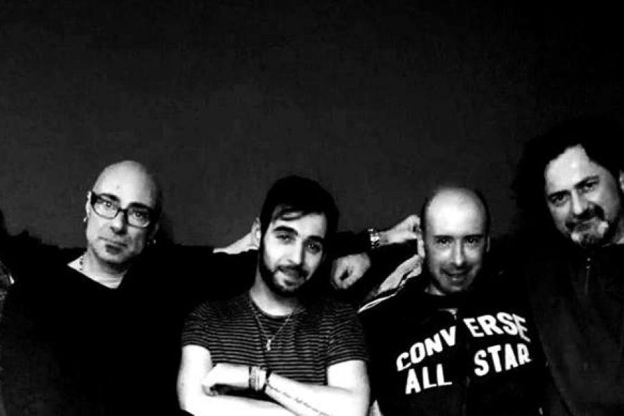 Il Pubblico Nascosto al Sanremo Rock 32^ Edizione!