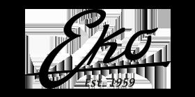 logo-eko-est1959 - Sanremo Rock