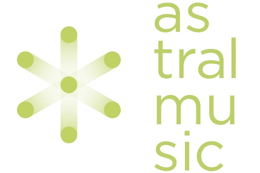 AstralMusic tra i Partner Istituzionali del Festival!