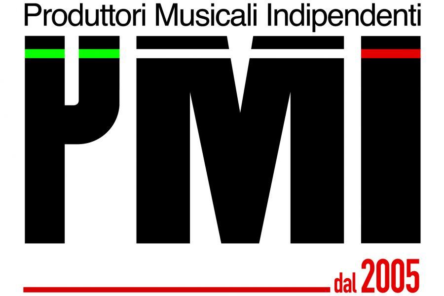 PMI è Partner Istituzionale di Sanremo Rock 32^!