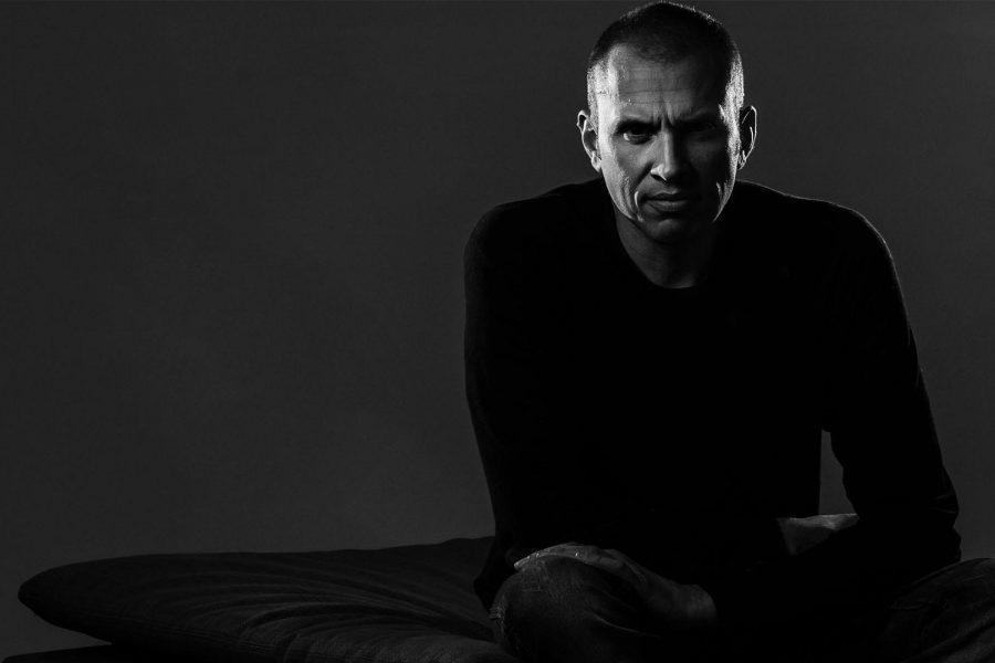 Damiano Bratovich tra gli Artisti del Festival!!