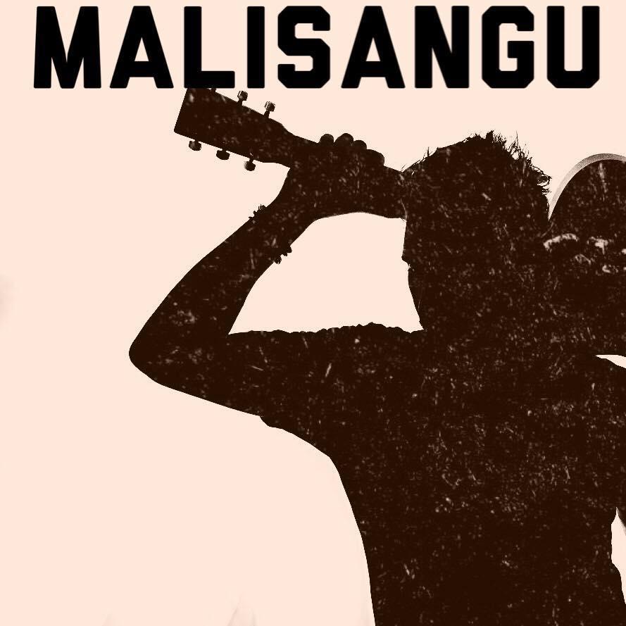 Malisangu tra gli Artisti di questa 33^ edizione!