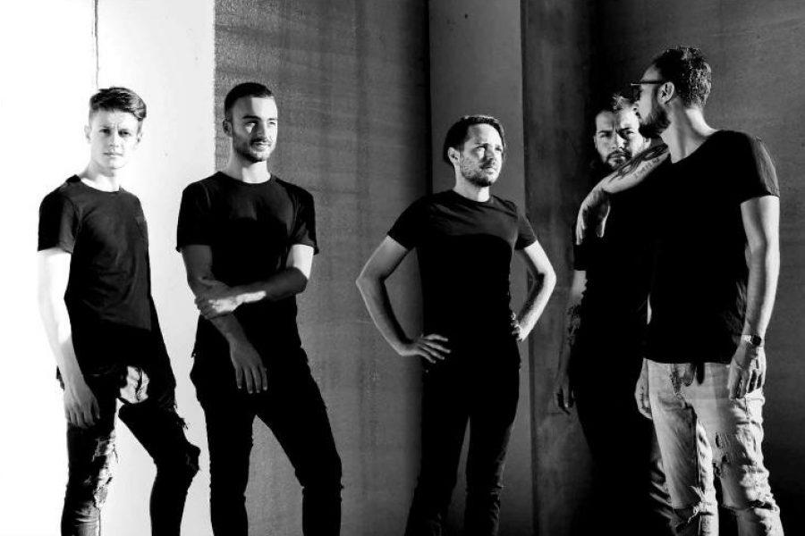 Anche i Veramadre ritornano al Sanremo Rock 2020