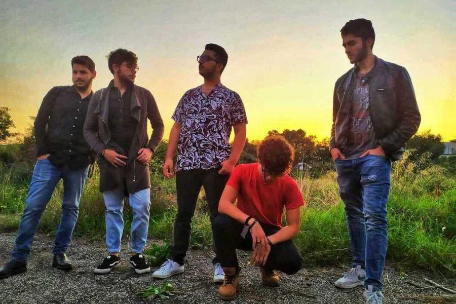 The Summit tra gli Artisti della 33^ di Sanremo Rock!
