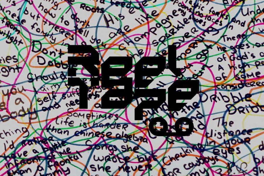 Reel Tape alla 33^ di Sanremo Rock!