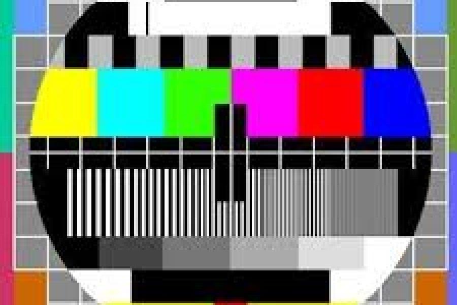 """Sanremo Rock """"la puntata della passata 32^ 2019 in onda a breve"""" vedi TV ed orari!"""