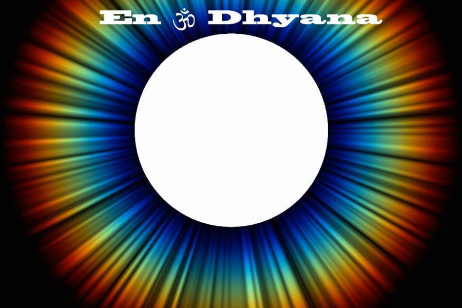 En Dhyana alla 33^ di Sanremo Rock!