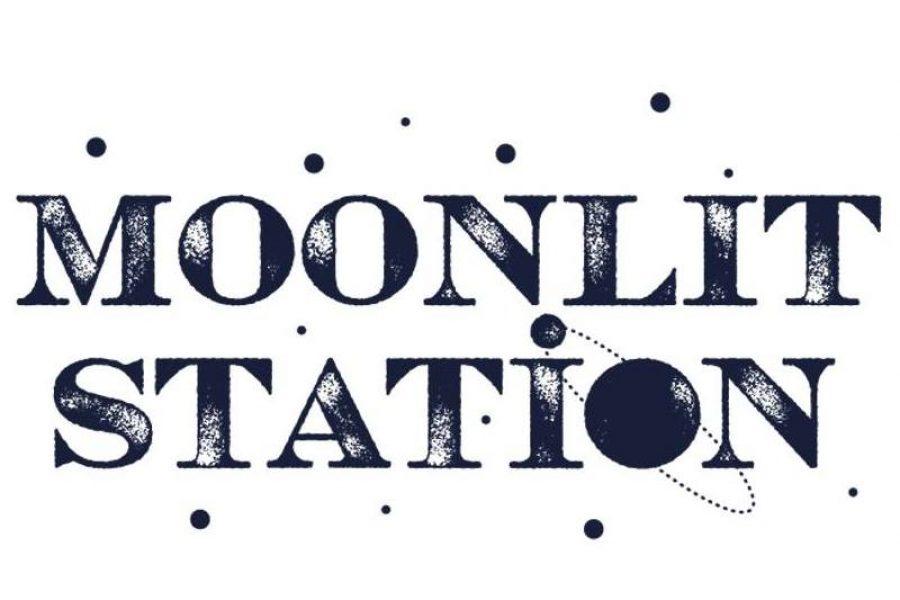 Moonlit Station alla 33^ di Sanremo Rock!