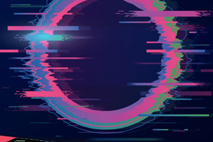SANREMO ROCK 33^ 2020, NESSUN ANNULLAMENTO… ANZI! GRANDI SORPRESE