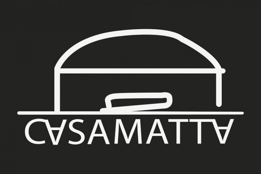 Casamatta alla 33^ di Sanremo Rock!