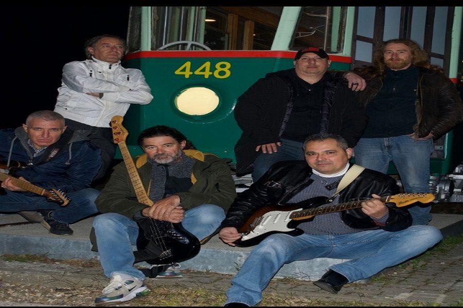 Altrosenso 34^ edizione Sanremo Rock – sezione Rock
