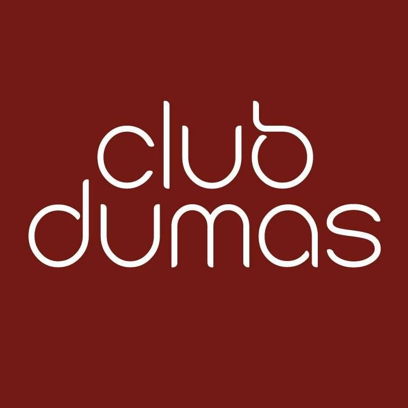 Club Dumas 34^ edizione Sanremo Rock – sezione Rock