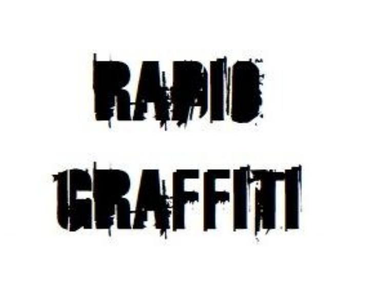 RADIOGRAFFITI BAND 34^ Edizione Sanremo Rock – sezione Rock