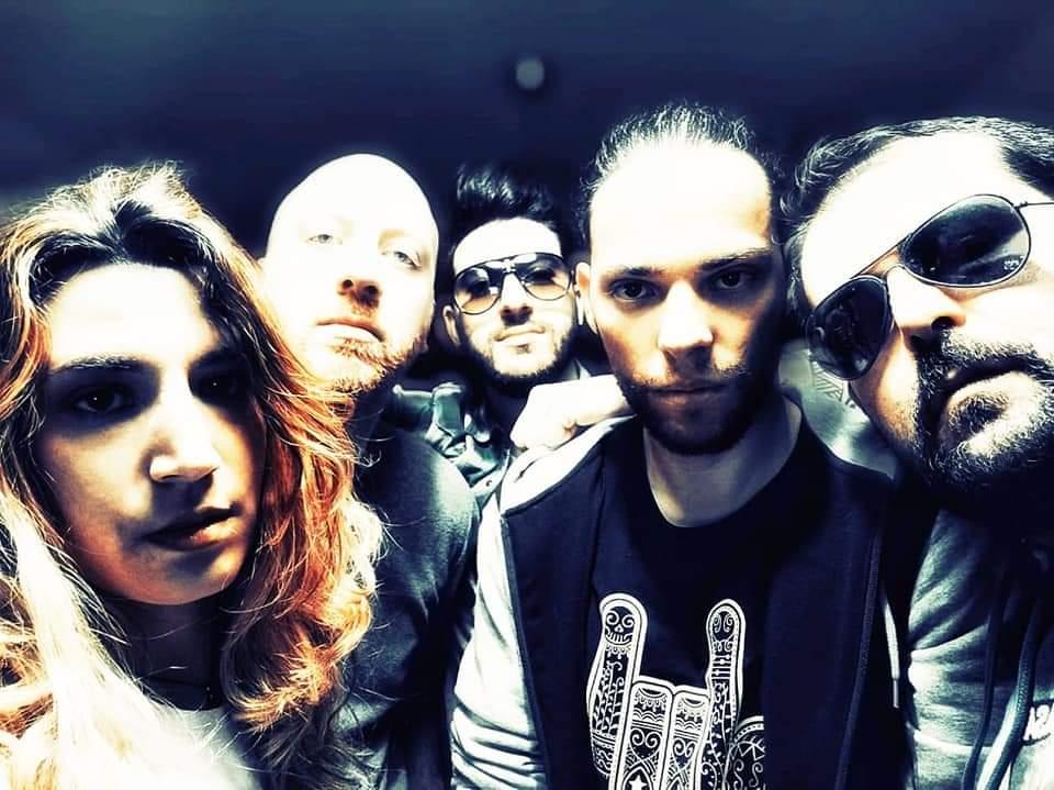 PHI 34^ Edizione Sanremo Rock – sezione Rock