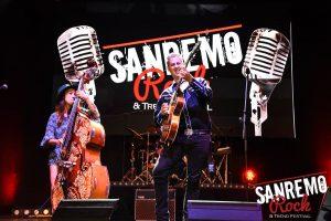 sanremorock-finale-prefinale12