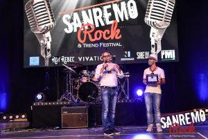 sanremorock-finale-prefinale49