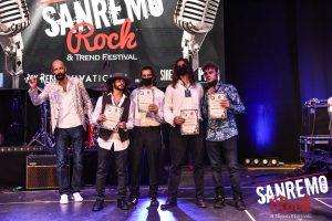 sanremorock-finale-prefinale51