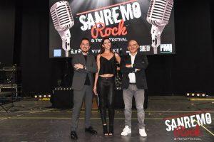 sanremorock-finale-prefinale52
